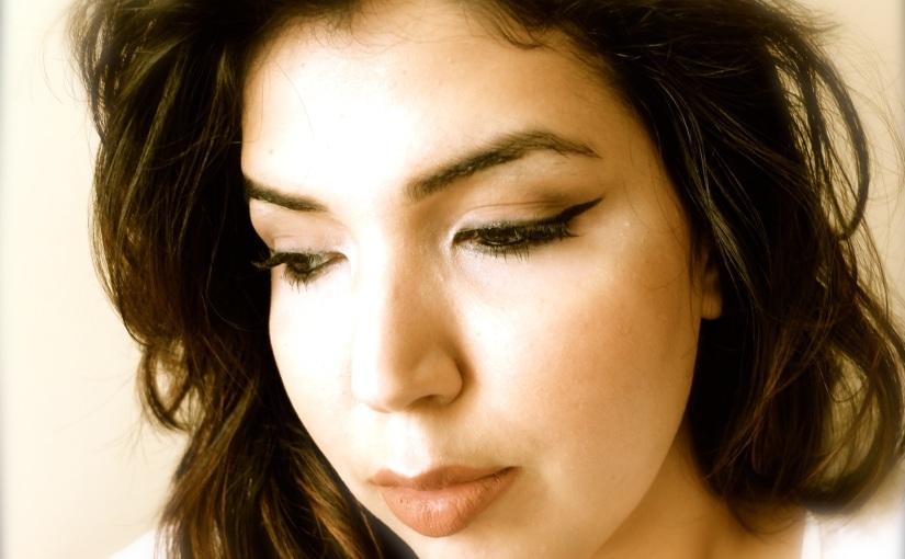 Kylie Jenner Inspired MakeupTutorial