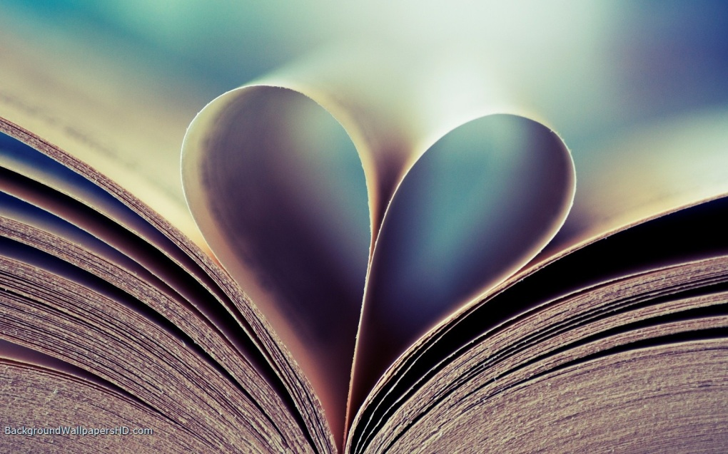 Book-Heart-Photo-HD-Wallpaper-LoveWallpapers4u.Blogspot.Com_