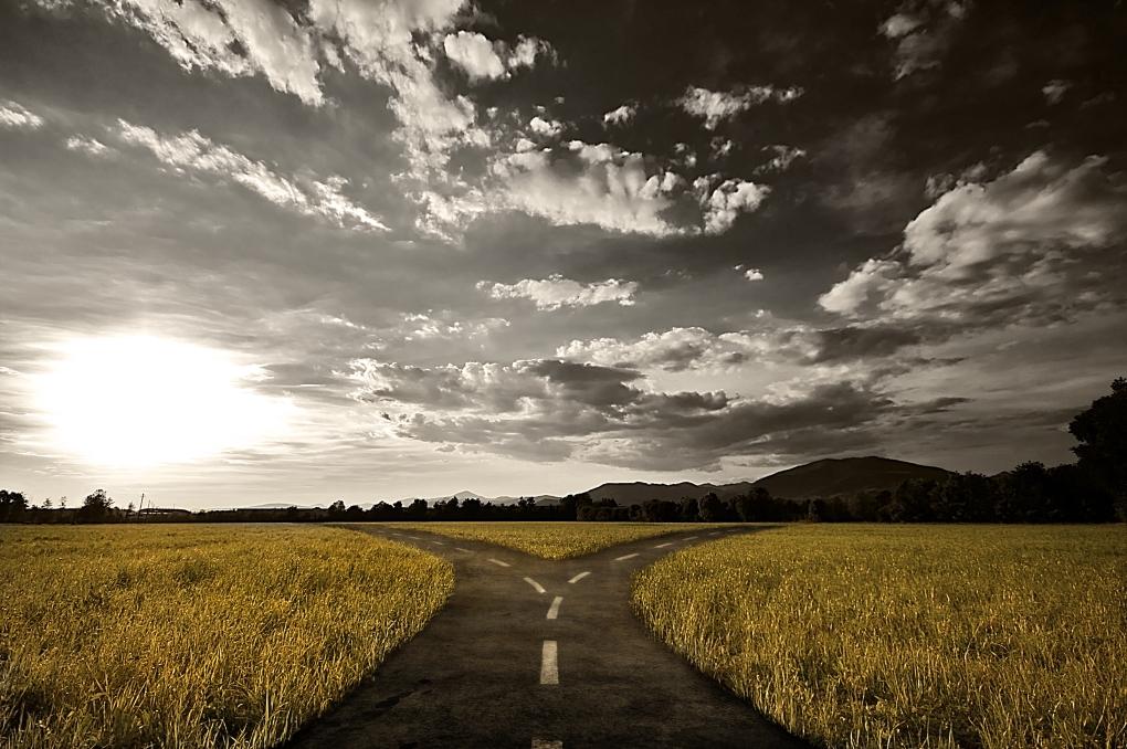 rural-crossroads1